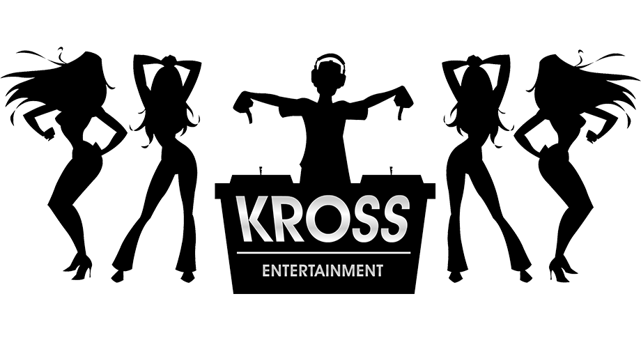 Kross Entertainment logo
